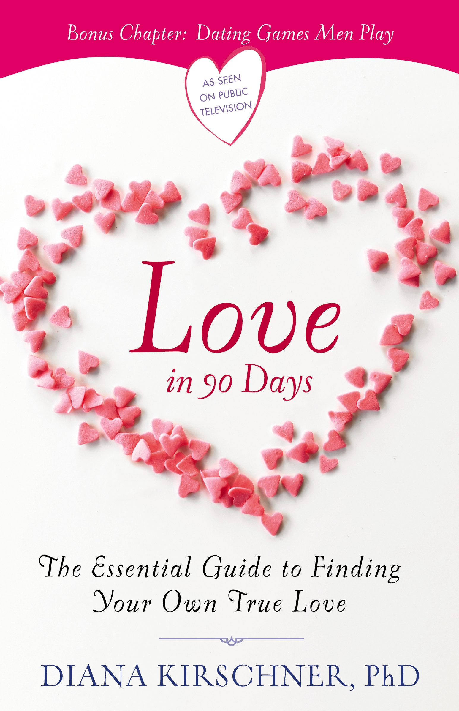 love in 90 days pdf